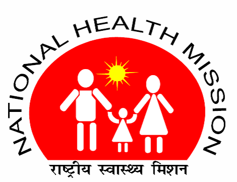 National Health Mission Haryana