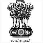 UPSC Result, Indian Forest Service result Scholarships