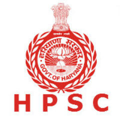 Haryana Public Service Commission