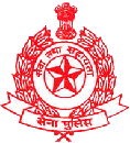Indian Armed Police Forces