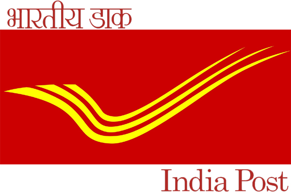 Indian Post Department