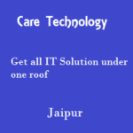 Care Technology