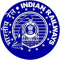 Chittaranjan Locomotive Works (CLW)