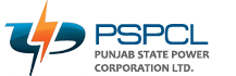 Punjab State Power Corporation Ltd
