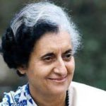 PG Indira Gandhi Scholarship for Single Girl Child