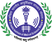 Bhopal AIIMS