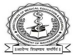 Directorate of Medical Education & Research