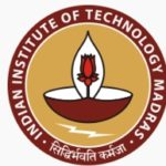 IIT Madras Scholarships and Recruitment