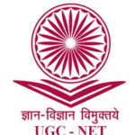 UGC NET Exam Latest Information