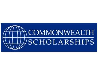 Commonwealth Distance Learning Scholarships For Higher Foreign Studies 2018