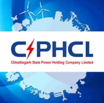 Chhattisgarh State Power Holding Company Limited