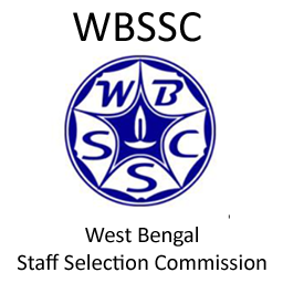 West Bengal Central School Service Commission (WBCSSC)