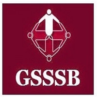 Gujarat Subordinate Service Selection Board (GSSSB)