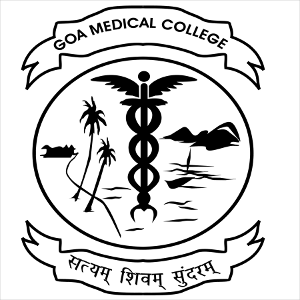 Goa Medical College Hospital (GMC)