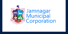 Jamnagar Municipal Corporation (JMC)