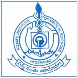 Nizam's Institute of Medical Sciences