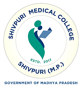 Shivpuri Medical College